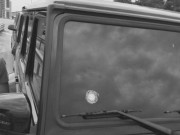 Bóng đá - Đồng đội Van Persie bị ám sát trên đường về nhà