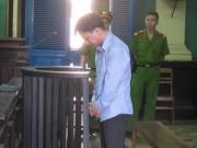 An ninh Xã hội - Bị giết vì đá gà thua, mượn tiền không trả