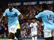 """Yaya Toure hết  """" buồn """" : Man City sẵn sàng  """" phế """"  Chelsea"""