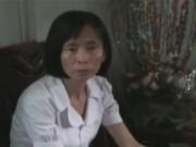 Video An ninh - Nữ kế toán mượn danh nhà trường, lừa đảo hơn 2 tỷ đồng