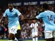 """Yaya Toure hết """"buồn"""": Man City sẵn sàng """"phế"""" Chelsea"""