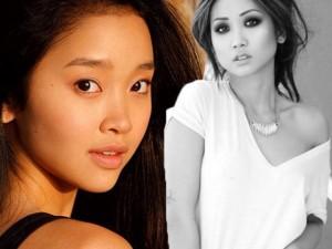 Ngôi sao điện ảnh - 5 sao gốc Việt nổi tiếng tại Mỹ ở độ tuổi 20