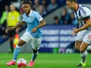 Man City và Sterling: Chỉ đắt giá thôi chưa đủ