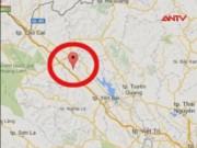 Bản tin 113 - Rúng động thảm sát 4 người trong một gia đình tại Yên Bái