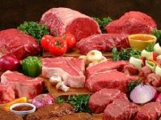 Sức khỏe đời sống - Ăn nhiều thịt khiến trẻ… bị lùn