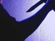 Tệ nạn xã hội - Vợ chồng ly hôn vẫn ghen tuông, đánh nhau nhập viện