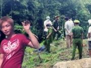 Video An ninh - Khởi tố bị can vụ thảm sát 4 người ở Yên Bái