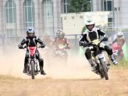 """Các môn thể thao khác - Hồi sinh giải đua xe huyền thoại ở """"thánh địa tốc độ"""""""