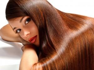 """5 loại dầu giúp mái tóc  """" mềm như tơ """""""