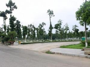 Vĩnh Phúc: Nguyên Bí thư tỉnh ủy tố cáo sai phạm tại hai dự án BT