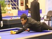 Billard - Snooker - Billiards: Mãn nhãn cuộc đua Lý Thế Vinh - Quyết Chiến