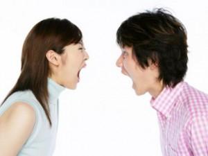 """Tình yêu - Giới tính - 5 quy tắc phụ nữ nên biết khi """"chiến tranh"""" với chồng"""