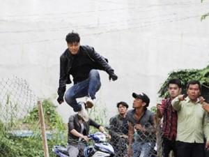 Phim - 4 tai nạn nghiêm trọng nhất phim trường Việt