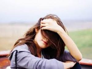 Bạn trẻ - Cuộc sống - 6 dấu hiệu bạn đang lãng phí thời gian cho tình yêu