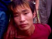 An ninh Xã hội - Rúng động lời khai nghi phạm vụ giết 4 người ở Yên Bái