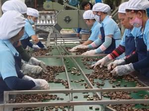 Tài chính - Bất động sản - Mất hàng triệu đô vì Trung Quốc phá giá đồng Nhân dân tệ