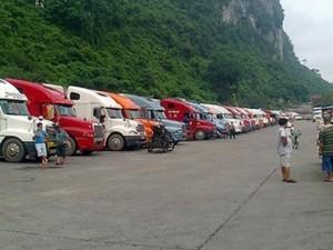 Tài chính - Bất động sản - Việt Nam chống đỡ thế nào trước cú sốc nhân dân tệ?
