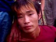 Video An ninh - Đã bắt được nghi phạm vụ thảm sát ở Yên Bái