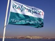 """Sợ Virus ??? - Kaspersky phủ nhận cáo buộc """"gài hàng"""" đối thủ"""