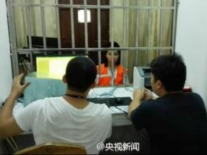 Tin tức trong ngày - Phao tin bố chết trong vụ nổ Thiên Tân để lừa tiền ủng hộ
