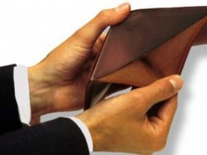 Tài chính - Bất động sản - Lý do khiến bạn luôn nghèo dù thu nhập cao