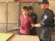 Bản tin 113 - Thảm sát ở Yên Bái: Thả người phụ nữ đi cùng nghi phạm