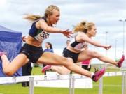 Các môn thể thao khác - Tiết lộ nóng về nghi án doping gây chấn động thế giới