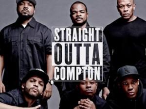 Phim - Phim về nhóm nhảy Hip-hop bất ngờ giành quán quân phòng vé