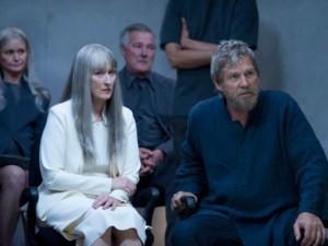 Hậu trường phim - Phim viễn tưởng chiếm sóng HBO, Cinemax, Starmovie tuần này