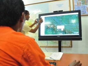 Máy bay Indonesia gặp nạn: 9 hành khách dùng tên giả