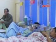 An toàn thực phẩm - Đà Lạt: Hàng chục người nhập viện sau khi ăn bánh mỳ