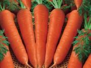 Sức khỏe đời sống - 9 thực phẩm phản tác dụng nếu ăn quá nhiều
