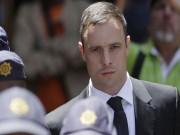 Tin bên lề thể thao - Nhà tù quá đông, SAO điền kinh giết người được thả