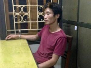 Thảm sát ở Yên Bái: Người phụ nữ đi cùng nghi phạm được thả