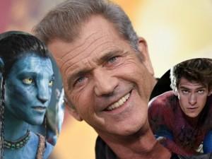 """Ngôi sao điện ảnh - Sao """"Spider Man"""", """"Avatar"""" đồng hành trong bom tấn mới"""
