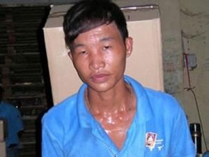 An ninh Xã hội - Hào Anh từ chối giám định tâm thần, không cần luật sư