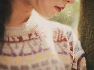 Bạn trẻ - Cuộc sống - Hành trình tìm con của người đàn bà bất hạnh