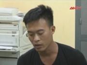 Video An ninh - Trộm điện thoại ở quán karaoke, khách bị đánh chết