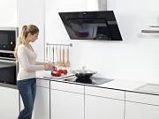 Chọn hút mùi công suất bao nhiêu phù hợp với căn bếp 10 mét vuông?
