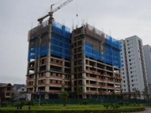 Tài chính - Bất động sản - Xây nhà ở xã hội bằng vốn ODA: Giá nhà giảm, liệu có tăng nợ công?