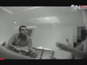 An ninh Xã hội - Thâm nhập đường dây gái gọi ở Thái Lan
