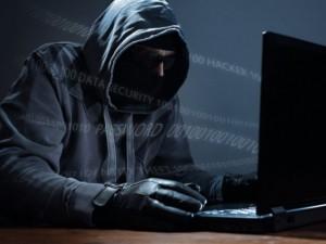 Thủ thuật - Tiện ích - Nhóm hacker khét tiếng Darkhotel trỗi dậy nhờ Hacking Team