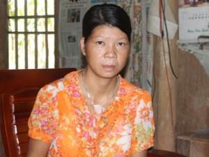 60 giờ trốn chạy cùng nghi can thảm sát ở Yên Bái