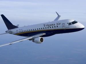 Máy bay chở 54 người mất tích ở Indonesia