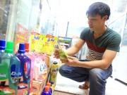 Thị trường - Tiêu dùng - Làn sóng người Thái thâu tóm thị trường bán lẻ Việt Nam