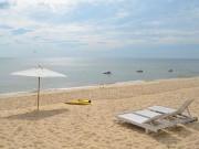 Du lịch Quảng Bình: Khi  người đẹp  tỉnh giấc