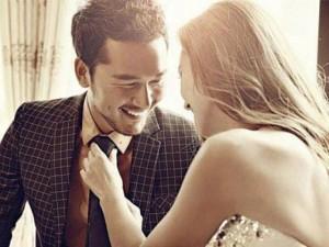 Bạn trẻ - Cuộc sống - Nhu nhược bao che cho chồng ngoại tình