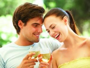 Tình yêu - Giới tính - Bí mật của những cuộc hôn nhân hạnh phúc