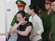 An ninh Xã hội - Mẹ trốn nợ, bắt cóc con gái đòi tiền chuộc