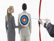 Cẩm nang tìm việc - Được ưa thích trong công sở sẽ giúp bạn thành công